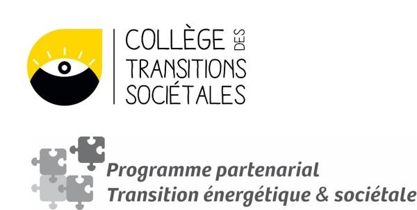 Collège des transitions sociétales